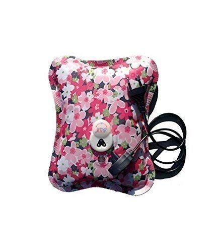 Best Electric Heating Bag India 2020