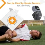 Best Knee Pain Relief Device India 2020
