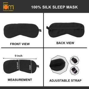Best Sleep Mask India