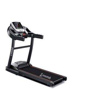 Best treadmills in India 2020