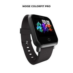 Best Smartwatch in India under 3000