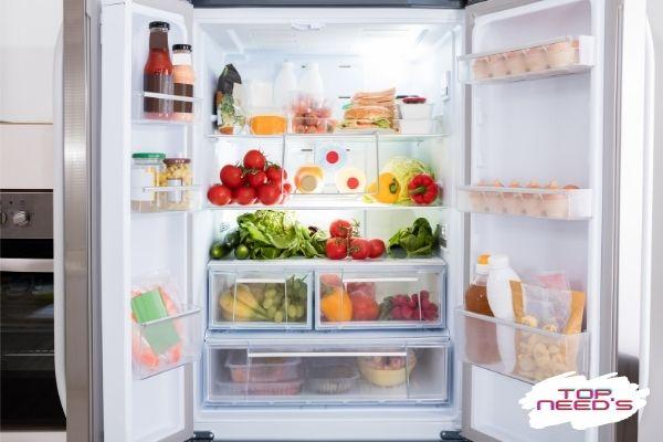 Best Single Door Refrigerator In India under 10000