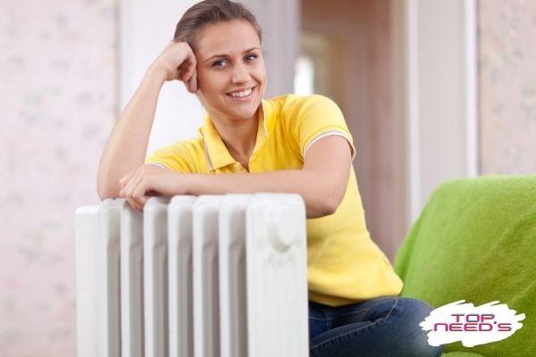 Best room heater in India