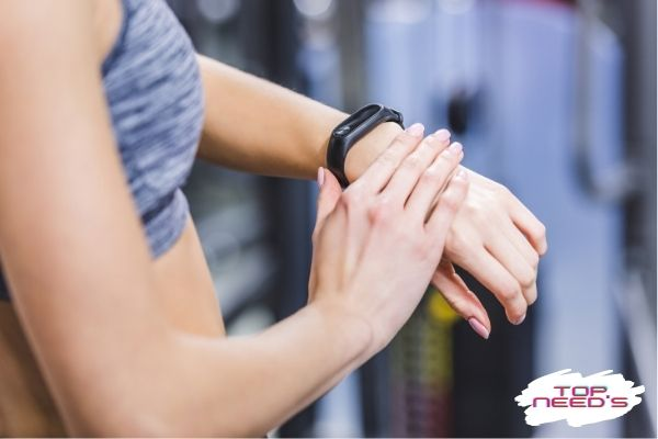 best-fitness-bands-in-india