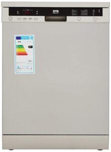 Top 5 Dishwasher In India 2020