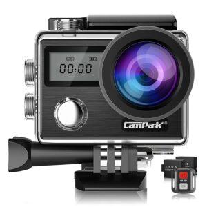 Best Action Camera Under 15000