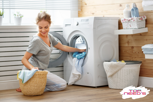 best washing machine under 25k in india