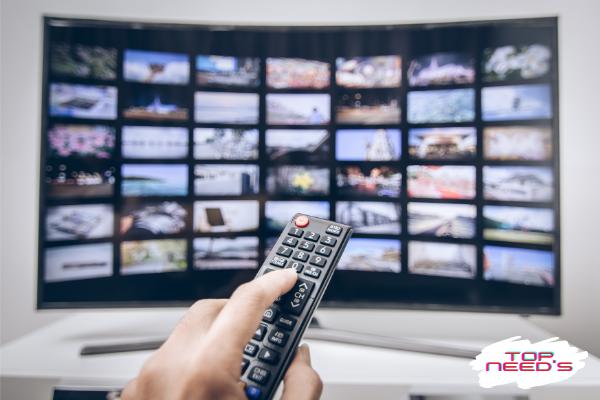 best smart tv in india 2020 under 30000