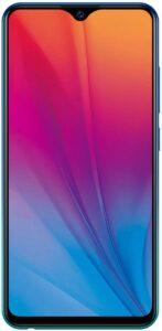 best android phones under 10000