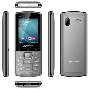 best feature phone under 10000
