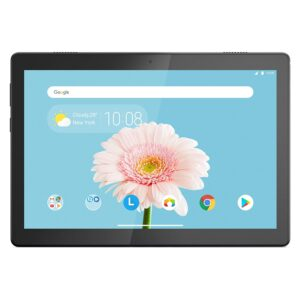 best tablet under 10000
