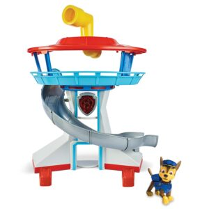 paw patrol mighty pups toys